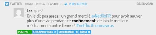 -Netflix