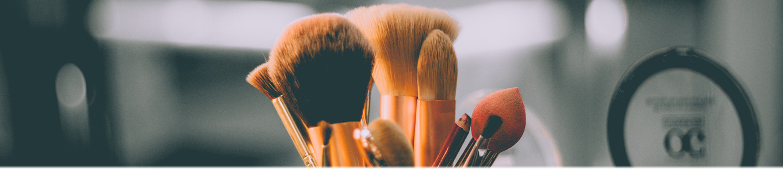 Cas des cosmétiques