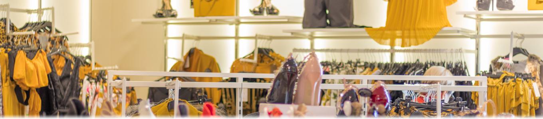 8-retailclothes