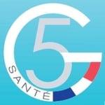 g5 Santé