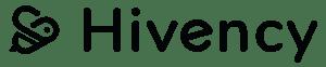 logo_hivency (3)