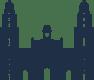 mexico-city-grey