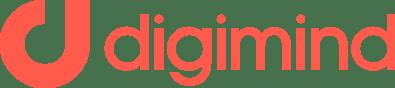 Digimind logo png