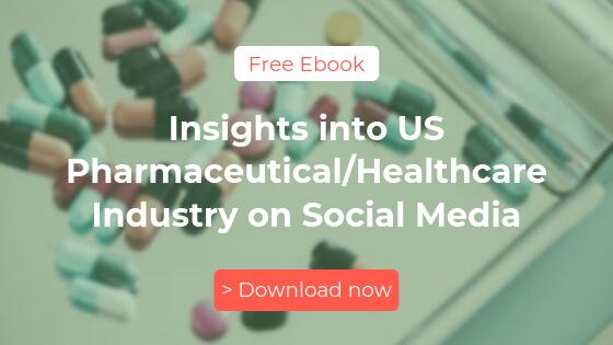 EN Pharmacovigilence Blog CTA