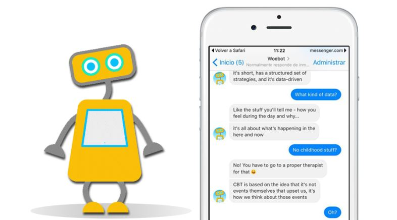 EN-DS-APAC-Blog-chatbots-woebot