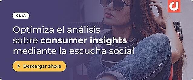 ES-Optimiza-consumer-insights_Blog CTA v1-1