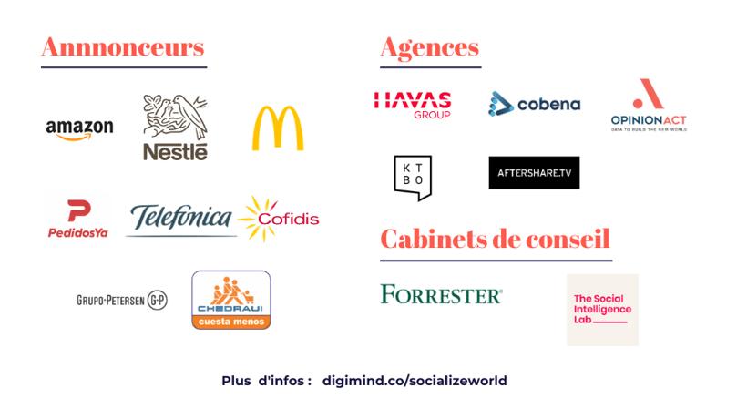 FR Invitation EDM - participantsv4
