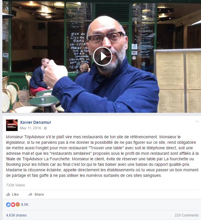 Facebook-avis-Xavier