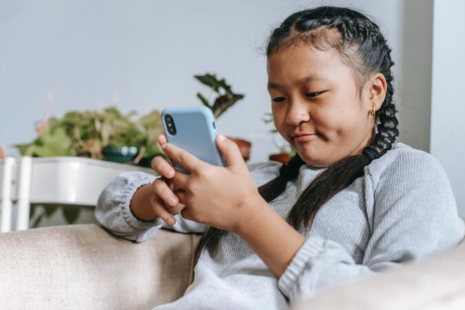 Gen Z Audience Growing in China on Social Media