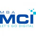 MBA MCI