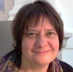 Nicole Corsyn