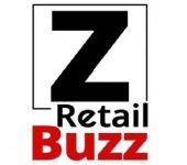 RetailBuzzing