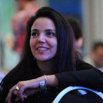 Mounira Hamdi