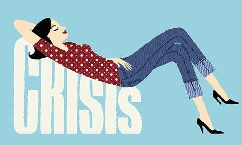Gestion de crise