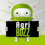 agri buzz tv