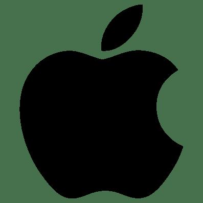 apple_logo_black-svg