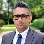 Avtar Ram Singh, Head of Strategy, FALCON Agency