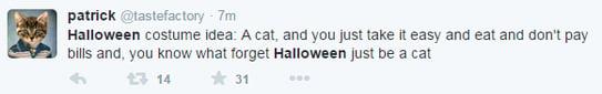 twitter-halloween