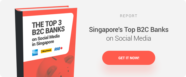 top-3-b2c-singapore-banks
