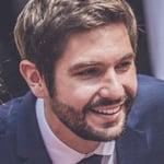 Edouard Borie Twitter
