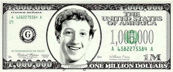 Facebook-Money-1