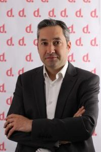 Yann Guilain Digimind