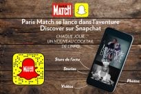 Paris-Match-se-lance-dans-l-aventure-Discover-sur-Snapchat-205x137-4