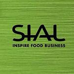 SIAL_Network