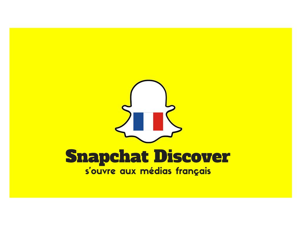 Snapchat-Discover-souvre-aux-médias-français-4