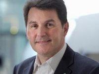 Le PDG de Bouygues Telecom