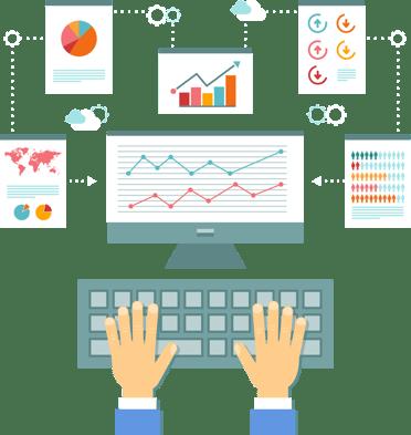 herramienta monitorización redes sociales
