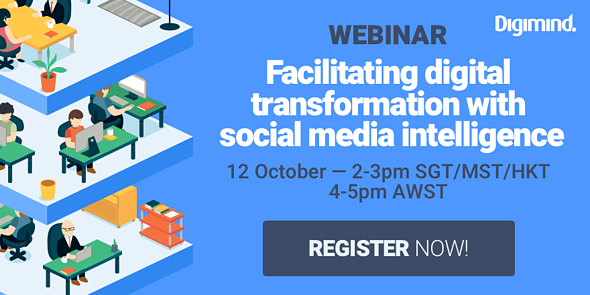 apacwebinar-digitaltransformation