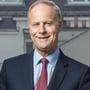 Pierre Auberger
