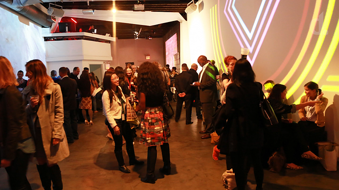 socialize-nyc-networking