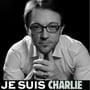 Stéphane Favereaux