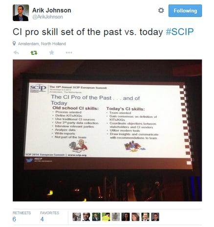 CI_Skills_21st_Century