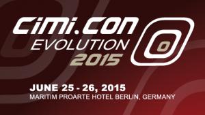 CiMi.con-Evolution_Digimind_SocialMedia