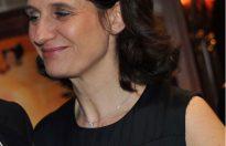 Cécile Boyer-Runge