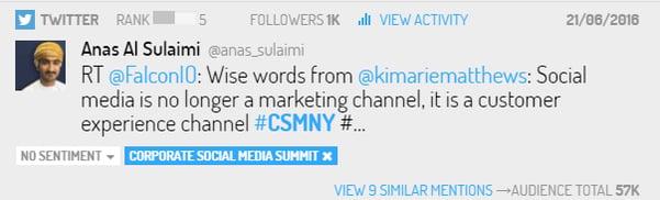 #CSMNY-@anas_sulaimi
