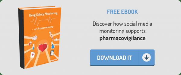 CTA-ebook-blog-ebook-pharmaco-EN (1)