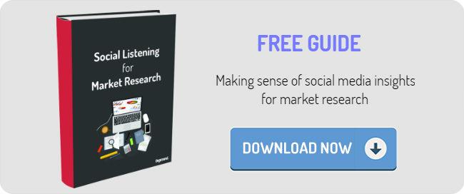 cta-ebook-marketresearch