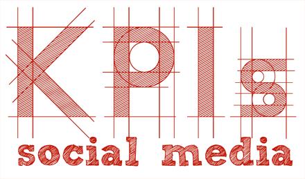 KPI pour le Social Media