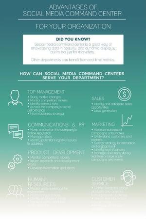 social-media-command-center-infographic