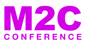 M2C_Conference