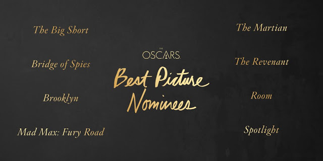 Oscars2016-BestPicture