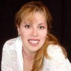 Patricia Behisa