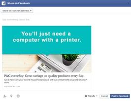 p&g-social-media-facebook