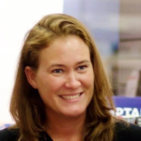 Isabelle Clément