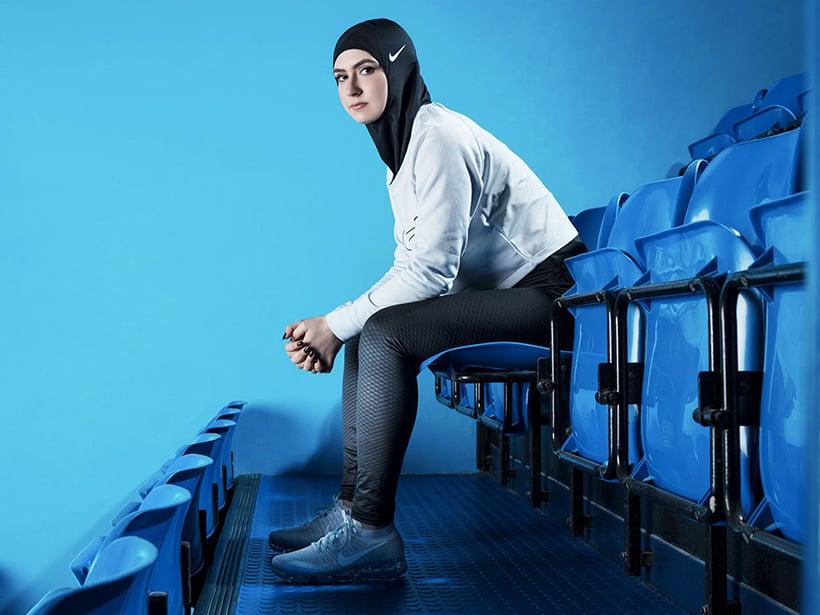 promo_nike-hijab7288-1-4