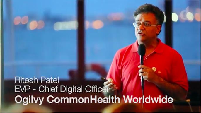Ritesh-Patel-of-Oglivy-Digital-Marketing